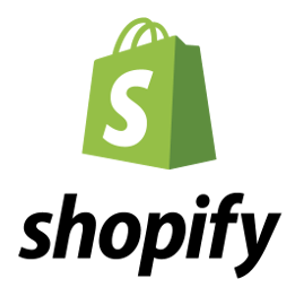 make your product description search friendly for   Shopify Stores